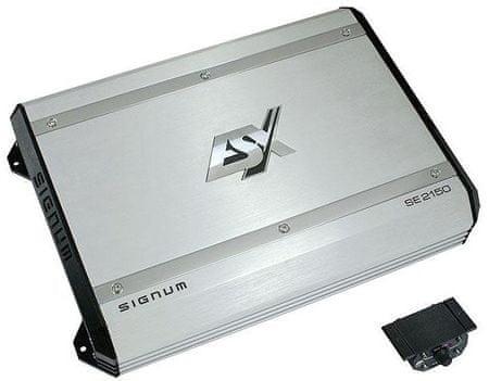ESX Ojačevalnik Signum SE2150
