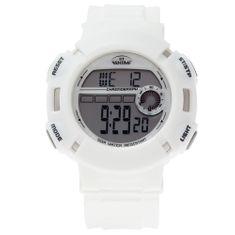 Bentime zegarek damski 003-YP07342-05
