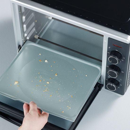 SEVERIN TO 2056 Mini sütő