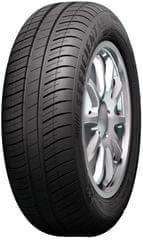 Goodyear pnevmatika EfficientGrip Compact 195/65R15 95T XL