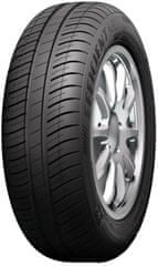 Goodyear pnevmatika EfficientGrip Compact 165/70R14 85T XL
