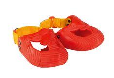 BIG zaščita za čevlje