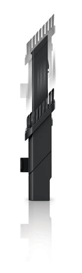 Philips  FC6168/01 PowerPro Duo sesalnik