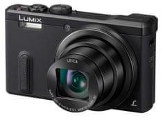 Panasonic Lumix DMC-TZ60EP