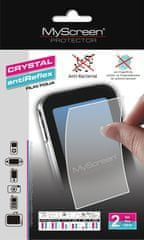 MyScreen Protector zaščitna folija za Samsung Galaxy S4 (i9500)