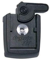 B-Grip Adapter za stativ B-Grip