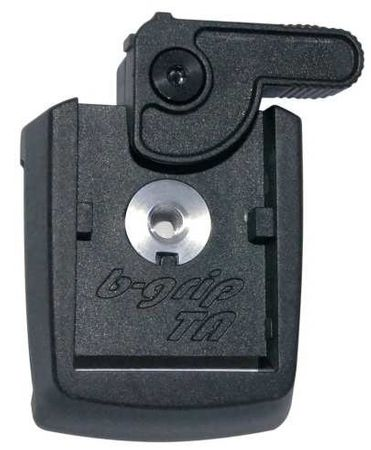 B-Grip Adapter za stativ B-Grip