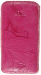 DC Cases Torbica za Samsung Galaxy S4/S3, roza