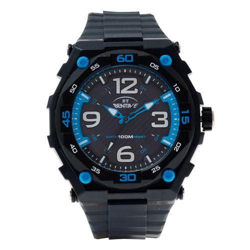 Bentime 003-YP11544 Černá modrá - II. jakost