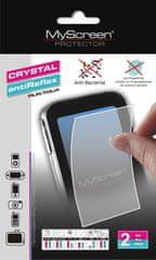 MyScreen Protector Zaščitna folija Crystal + Antireflex za Nokia Lumia 1020