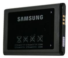Samsung baterija AB463651BU