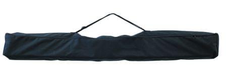 Reflecta Prenosna torba za projekcijsko platno Reflecta, 50613