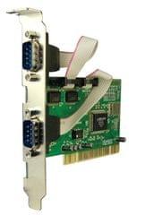 Sweex kartica PCI Serijska I-390 ST-Lab