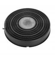 Whirlpool Uhlíkový filtr AKB 000-1