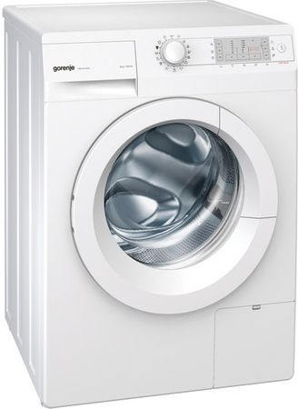 Gorenje pralni stroj Essential Line W6443