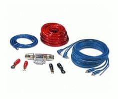 Komplet kablov za ojačevalec (35 mm2)