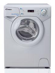 CANDY AQUA 1142 D1 Elöltöltős mosógép, 4 kg