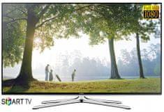 Samsung LED LCD TV sprejemnik UE48H6200