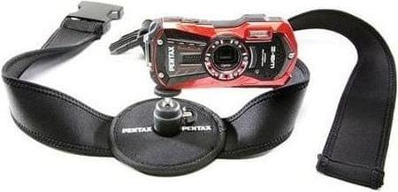 Pentax Nosilec za prsni koš Rollerblading Mount