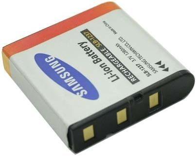 Samsung Baterija SLB 1237