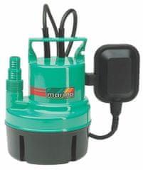 Speroni potopna črpalka za čisto vodo TSN 200/S/HL (SP 101275600)