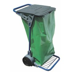 Agef Voziček za smeti AGEF AG 051B