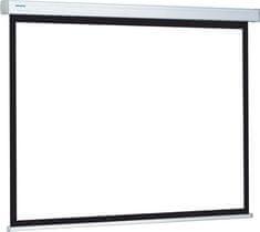 Reflecta Projekcijsko platno Crystalline 240 x 175 cm (87703)