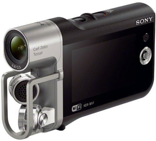 Sony HDR-MV1B