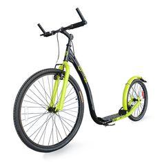 Master Scooter Roller bicikli, 26-20