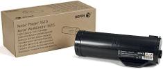 Xerox Toner 106R02723, črn