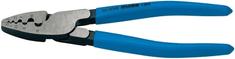Unior klešče za kabelske kontakte 424/4P