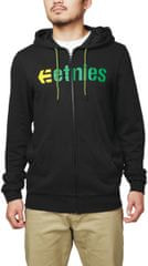 Etnies Corporate Zip Fleece