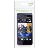 HTC Zaščitna folija za Desire 300, 2 kosa