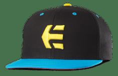 Etnies Icon 7 Snapback Hat