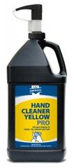 Čistilna pasta Americol Hand Cleaner Yellow Pro