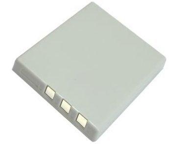 Praktica Baterija Praktica NP-40