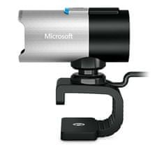Microsoft Kamera LifeCam (5WH-00002)
