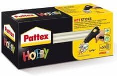 Henkel Pattex lepilni vložki fi 11mm, 1Kg, 50 kos