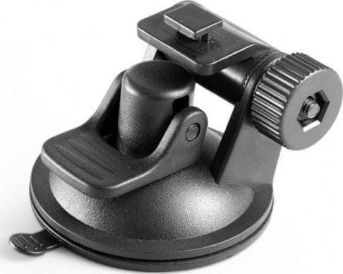 TrueCam přísavný držák pro A4/A5s/A6/A7s