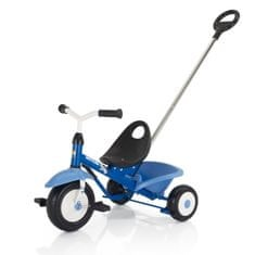 Kettler tricikel Funtrike Waldi