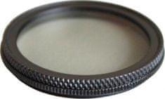 TrueCam CPL filtr