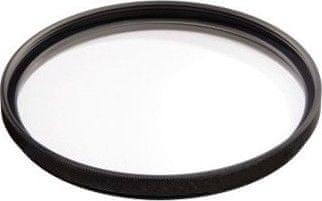 TrueCam UV filtr pro A5/A6/A7