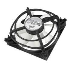 Arctic Cooling Ventilator za ohišje Arctic F8 Pro TC 80 mm