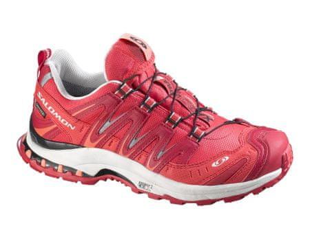Salomon XA Pro 3D Ultra 2 GTX Női terepfutó cipő c1c63e483c