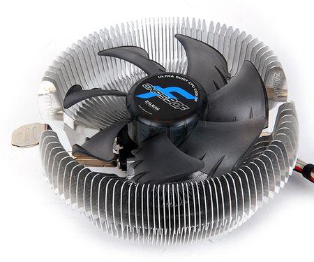 Zalman Hladilnik CNPS90F