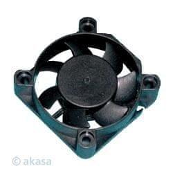 Akasa Ventilator za ohišje akasa AK-6015MS 60 mm