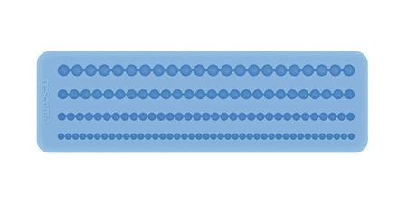 Tescoma silikonski kalup s kroglicami Delicia
