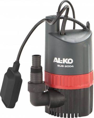Alko SUB 8004