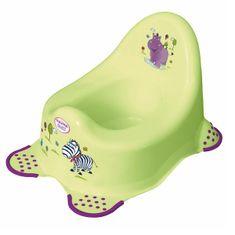 OKT Dětský nočník Hippo