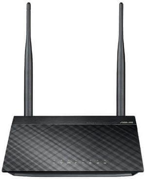 Asus Bežični router RT-N12E